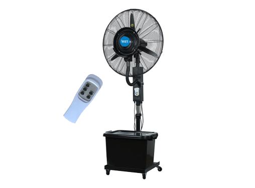 Water-Mist-Fan-Misting-System-Fog-Fan-Ce-RoHS
